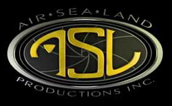 Air Sea Land Productions Inc. - Anthony S. Lenzo